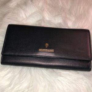 Spartina Wallet Very Good Condition